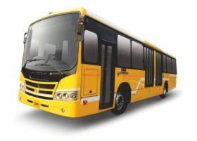 sps-bus