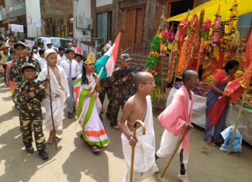 Gandhi_Jayanti_March_Past