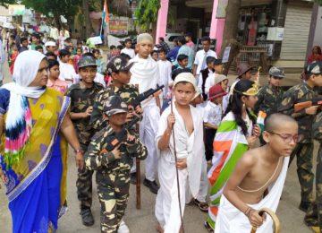 Gandhi_Jayanti_Rally