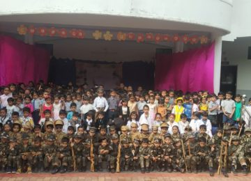 Kids_Soldier_Group