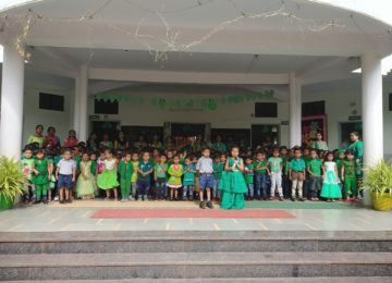 Kids_green_day_group
