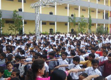 Oath_Gandhi_Jayanti
