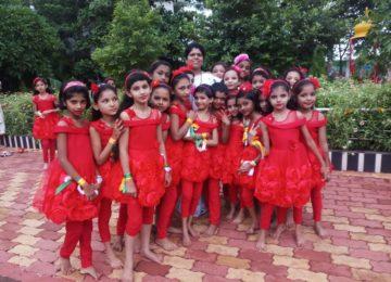 Red_dress