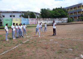 Sports_13
