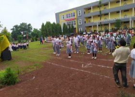 Sports_21