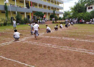 Sports_43