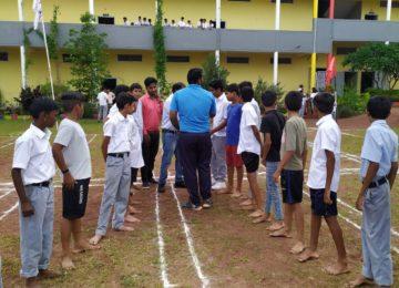 Sports_52