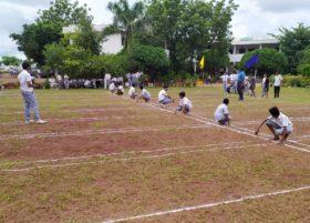 Sports_74