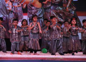 AF_ClassII_Dance11