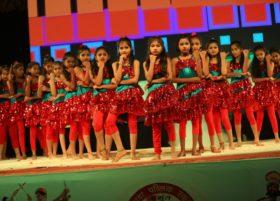 AF_Girls_5_Dance