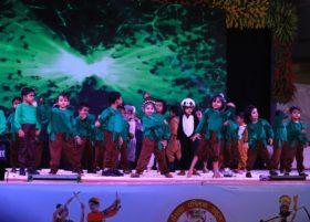 AF_Kids_Dance